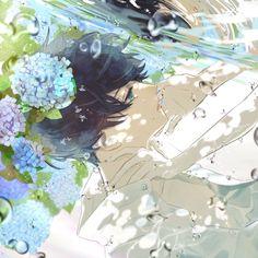 Character Illustration, Illustration Art, Kpop Drawings, Anime Angel, Anime Artwork, Boy Art, Cute Cartoon Wallpapers, Anime Scenery, Anime Art Girl