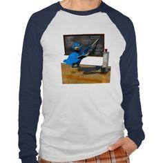 Teacher Tee T Shirt, Hoodie Sweatshirt