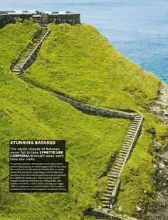 See the beauty of Batanes Philippines Culture, Philippines Travel, Philippines Beaches, Vacation Destinations, Dream Vacations, Places To Travel, Places To See, Batanes, Escalade
