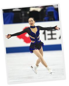 Stona-ストナ・ストナリニ 佐藤製薬株式会社|2013-2014 シーズン 真央ちゃんの試合レポート