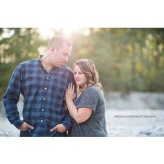 """cool vancouver wedding Can't wait for these two to say """"I do!"""" In October! #engagement #wedding #love by @brooklyndphotography  #vancouverengagement #vancouverwedding #vancouverwedding"""
