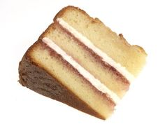 Victoria Sponge Cake Recipe Use this batter for the sponge. Use buttercream frosting and jam for the filling. Victoria Sponge Cake, Sponge Cake Recipes, Cupcakes, Something Sweet, Buttercream Frosting, Pound Cake, Celebration Cakes, Recipe Using, Vanilla Cake