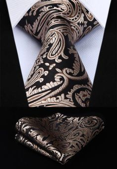 PAUL SMITH 8CM LONDON FAB BOLD BLACK//PINK SPOTTED WOVEN 100/% SILK TIE