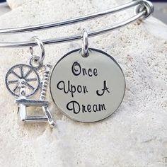 Bangle  Bracelet  Disney  Jewelry  Disney Jewelry  by KKandWhimsy  https://www.etsy.com/listing/222200735/bangle-bracelet-disney-jewelry-disney?ref=shop_home_active_10