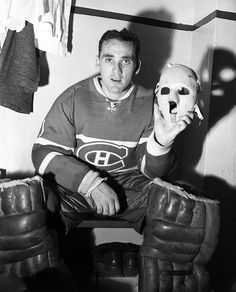 Hockey Hall of Fame (@HockeyHallFame)   Twitter