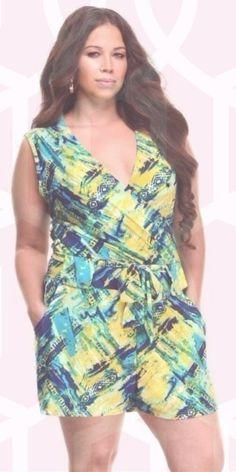 4fcaa230f22e5 Amazing Useful Tips: Urban Wear Women Crop Tops urban fashion teen  awesome.Urban Fashion