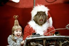 25 Days of Christmas Lineup 2015 on ABC | POPSUGAR Entertainment