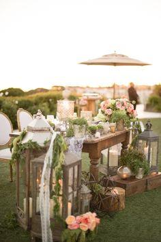 LVL_EVENTS_TRISHA _RYAN_LAGUNA_CLIFFS_MARRIOTT_WEDDING_STUDIO_EMP_
