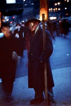 saul leiter black and white - Google Search
