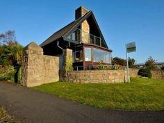 1 Teal Rocks, Newtownards - Property For Sale - Propertynews.com