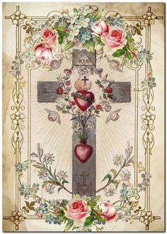 Victorian Religion #8