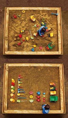 Ursus Wehrli, The art of clean up http://www.repubblica.it/esteri/2014/10/31/foto/ordine-99439626/1/#9