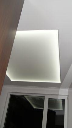 Опънати тавани Bonita, изработени с немски материали от Палома Ком ЕООД