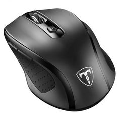 20e71a27c28 10 Top 10 Best Wireless Gaming Mouse Reviews & Benefits images in ...