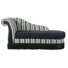 chaise lounge day by day pinterest john lewis spaces and
