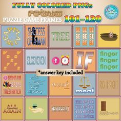 Rebus Puzzles, Lateral Thinking, Card Games, Game Cards, Fb Page, Brain Teasers, Pictogram, Problem Solving, Puzzle Games