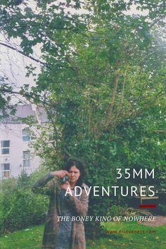 35mm Adventures