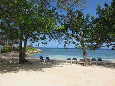 The Oasis at Sunset, Montego Bay (Jamaica) - Hotel Reviews - TripAdvisor