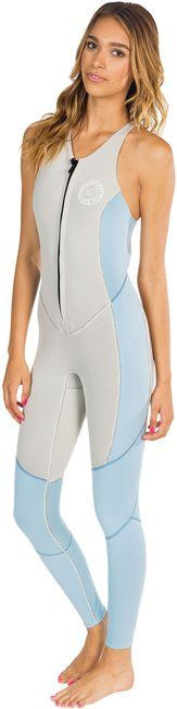 BILLABONG 2MM SKINNY JANE SPRING SUIT   http://www.swell.com/Gear-Womens-Wetsuits/BILLABONG-2MM-SKINNY-JANE-SPRING-SUIT?cs=LB