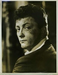 1000+ images about James Mitchum on Pinterest | George ...