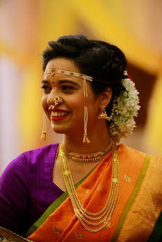 0b6310e1a5c57 33 Best Marathi Wedding images in 2017 | Marathi wedding, Marathi ...