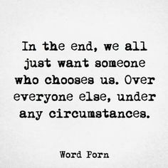 More galleries of one sided love affair quotes. Love Affair Quotes, Life Quotes Love, Great Quotes, Quotes To Live By, Inspirational Quotes, I Choose You Quotes, Life Moves On Quotes, Find Someone Who Quotes, Stay Quotes