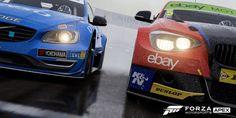 Franquia Forza terá versão gratuita para PCs com Windows 10 - Meu-Smartphone