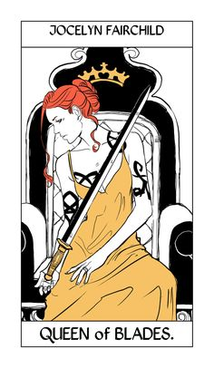 Cassandra Jean - The Shadowhunters' Wiki - Wikia