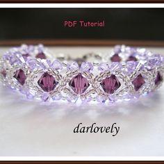 Tutorials | JewelryLessons.com