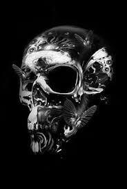 Resultado de imagen para metalic art