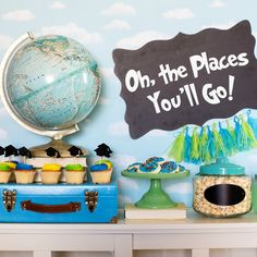 oh+the+places+you+will+go+decorating+ideas | Oh-The-Places-Youll-Go-Graduation-Party-Feature.jpg