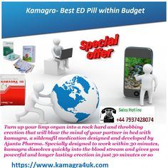 Significant Online Product Kamagra Tablets