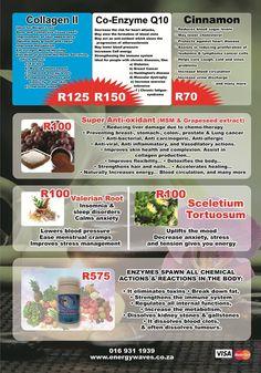 Supplements - 016 9311939