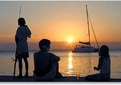 BELIZE HOTEL, A perfect belize family vacation in BELIZE HOTEL getaway conveniently located within a stroll from the quaint town of San Pedro belize