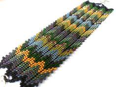 Mississippi bracelet