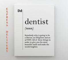 Fertile Rustic Dental Office dental attention recommendations Beautiful and healthy teeth require proper