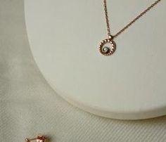 Jewelry by Ipexy