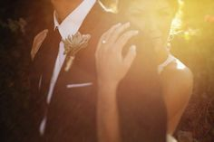 Romantic Wedding Picture Ideas
