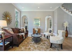 The MG Group | Chicago Real Estate – 1130 OAK RIDGE DRIVE, GLENCOE, IL 60022