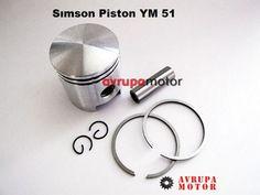 Piston Simson Tk (39)