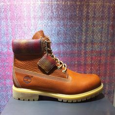 Timberland Boots ou matelassées soldes blanches en noires PiOkuXZT
