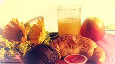 Como preparamos nuestros ricos y saludábles Desayunos Sorpresa en Medellí. Regala Sabor, Regala desayunos Sorpresa. #DesayunosSaludables #DesayunosSorpresa #DesayunoSano #RegalaDesayuno Onion, Vegetables, Food, Healthy Breakfasts, Onions, Essen, Vegetable Recipes, Meals, Yemek