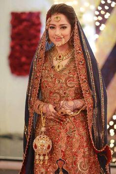 ahmed hassan wedding pics - Google Search