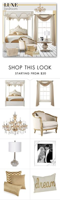 ... design, home, home decor, interior decorating, Haute House, Liz