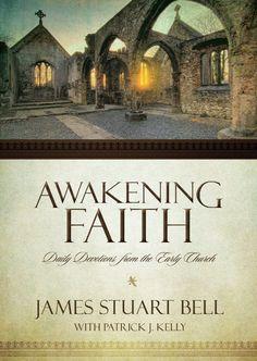 7 day devotional by ben stuart