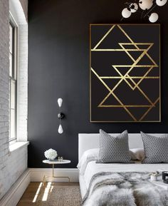 78 Best Wall Art images in 2017 | Wall hanging decor, Decorate walls ...