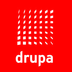 Drupa Print Media Fair 2016: Drupa 2016 is Approaching; and Here's What to Expect