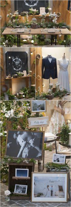 ©Lovely Pics Photographie - mariage - La Cour du Marais - Love etc 2014 - Made in You - Le blog de Madame c_0127