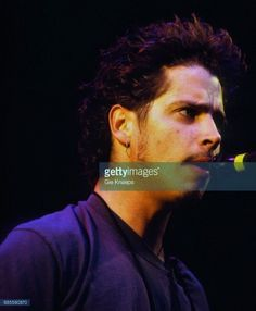 Chris Cornell Live, Movie Posters, Movies, Fictional Characters, Films, Film Poster, Cinema, Movie, Film