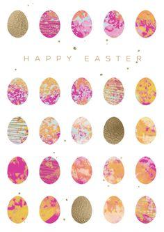 Rebecca Prinn - RP Easter Colorsplash Easter Eggs Copy